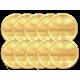 10000 SRT Credits
